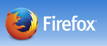 Refresh firefox almost done